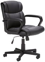 office-chairs-in-uae