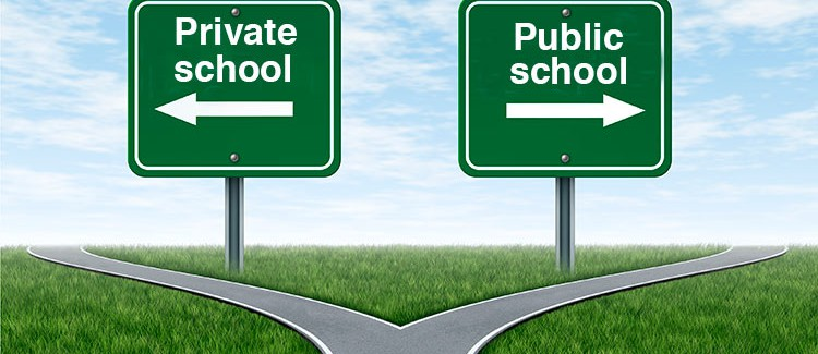 private-school