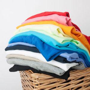 laundry-services-dubai-marina