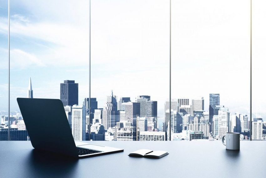 How to Start Wallpaper Business